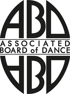 Associated Board of Dance